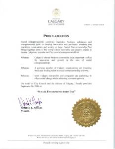 Click this pic to access the Proclamation