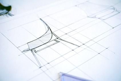 Arts et Design