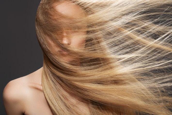 capelli falsi miti e leggende