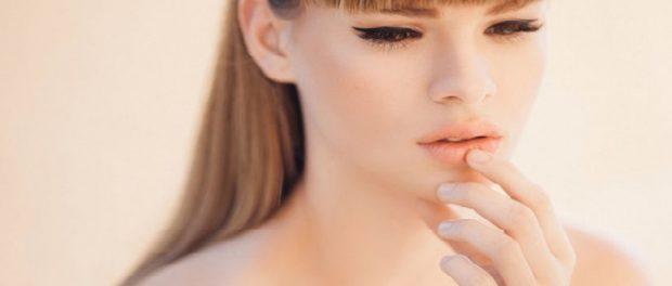 Piccole anomalie della pelle. Quando chiamare il dermatologo?