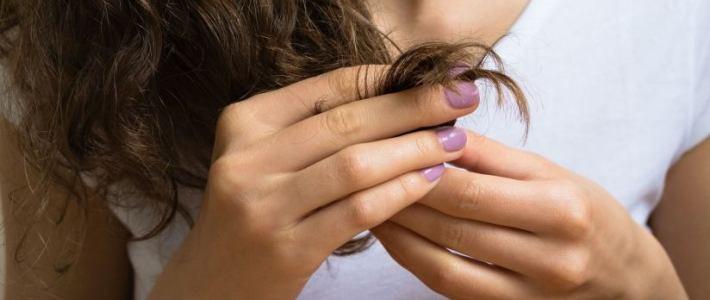 Tricotillomania: un grave vizio per i vostri capelli