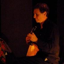 tricord-balalaika-Serge-Vlassenko