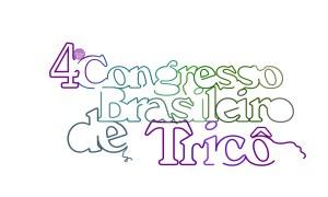 logo 4 congresso de trico-01