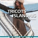 Tricots-Islandais