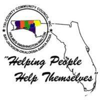 Tri-County Community Council, Inc.