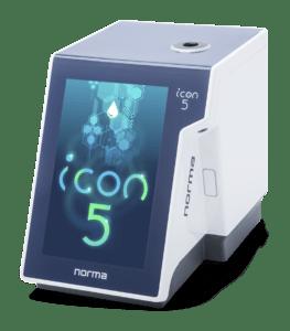 Norma Icon 5