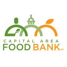 capital-area-food-bank