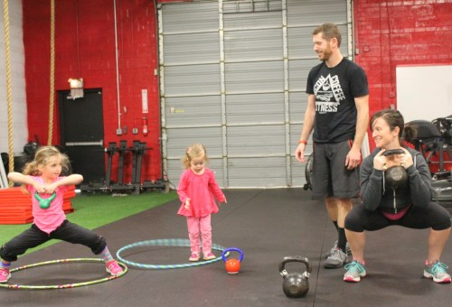 crossfitfamily2-1024x697