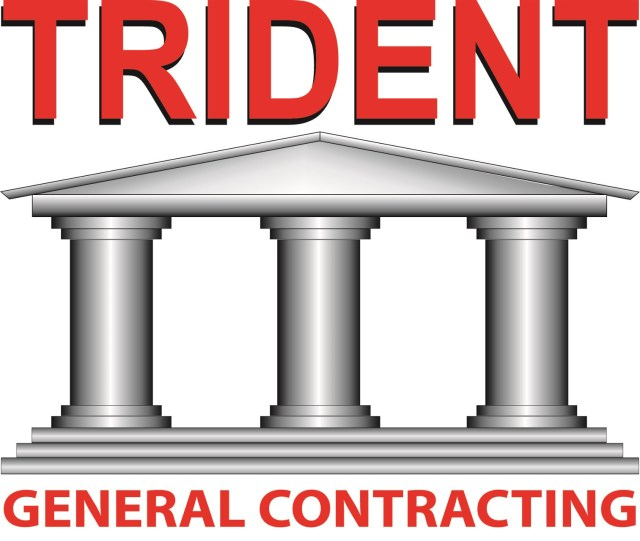 Remodeling Contractor Plano TX Trident General Contracting LLC