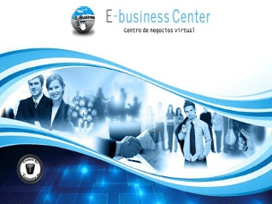 E-Business Center
