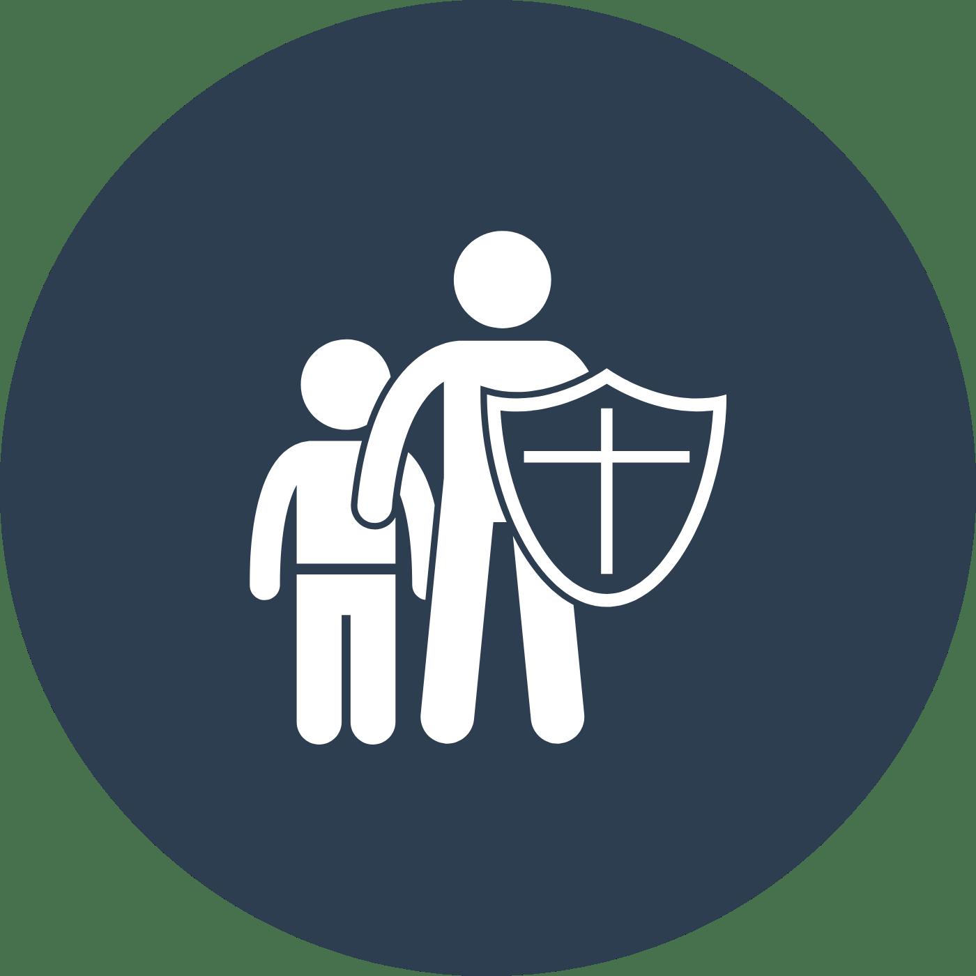 keep watch icon