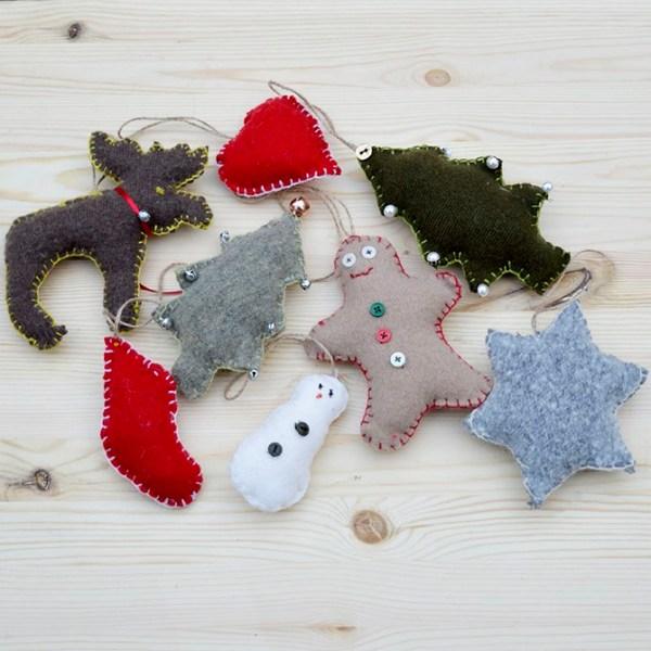 diy_christmas_ornaments-1