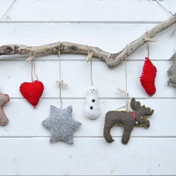 diy_christmas_ornaments-2