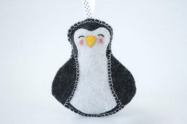 penguin_felt-3