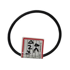 O Ring Seal Boring Kubota KND-3B