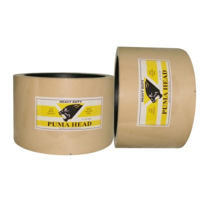 Puma Head Rice Hulling Roll