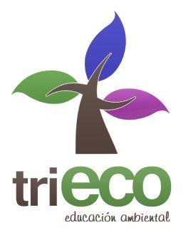trieco educacion ambiental_blog 003
