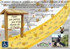 Cartel Ruta Canina Octubre_02