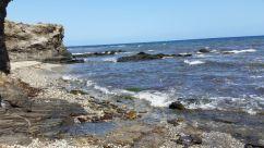 Playa Almeria 03