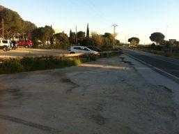 Valdelatas parking_ (3)