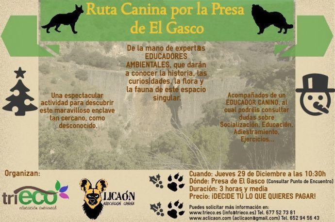 Cartel_RutaPresaElGasco-3