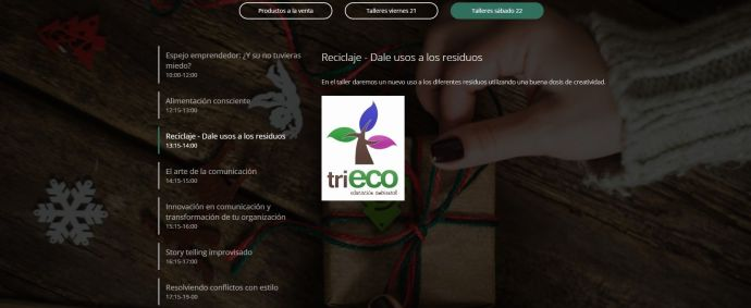 Tomillo PopUp_Taller triECO 01
