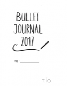 bullet-journal-2017-minimalistisch-mobil