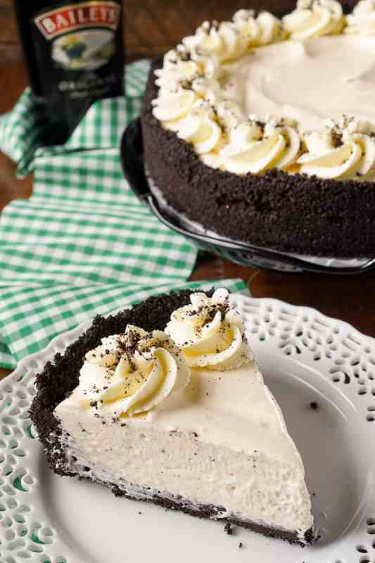 irish-cream-pie-recipe-1