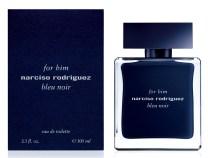 Narcisco Rodriguez For Him Bleu Noir