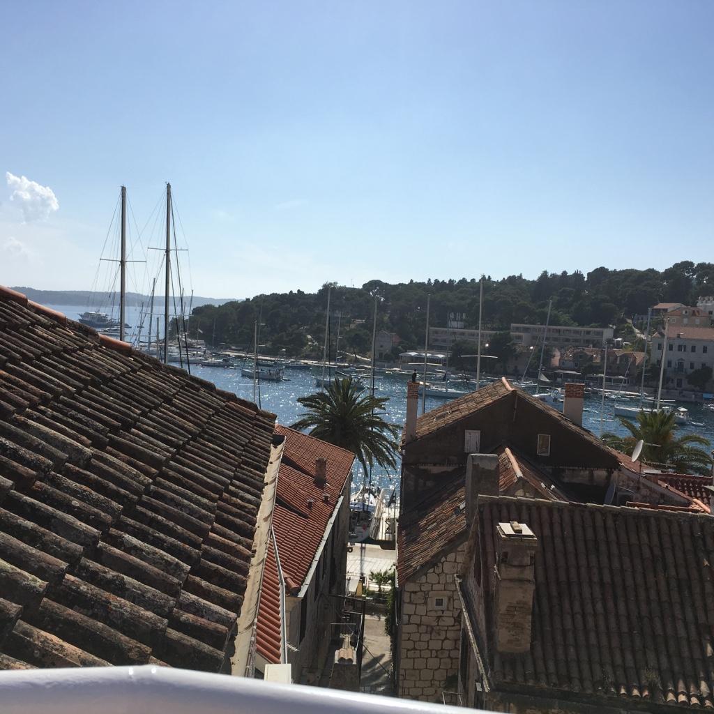thumb img 1716 1024 - Traveling to Croatia - Split and Hvar