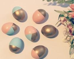 fullsizerender - Easter egg painting