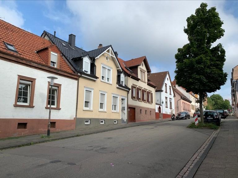 img 0492 4199499763 1565357581207 - One Week of Living in Germany