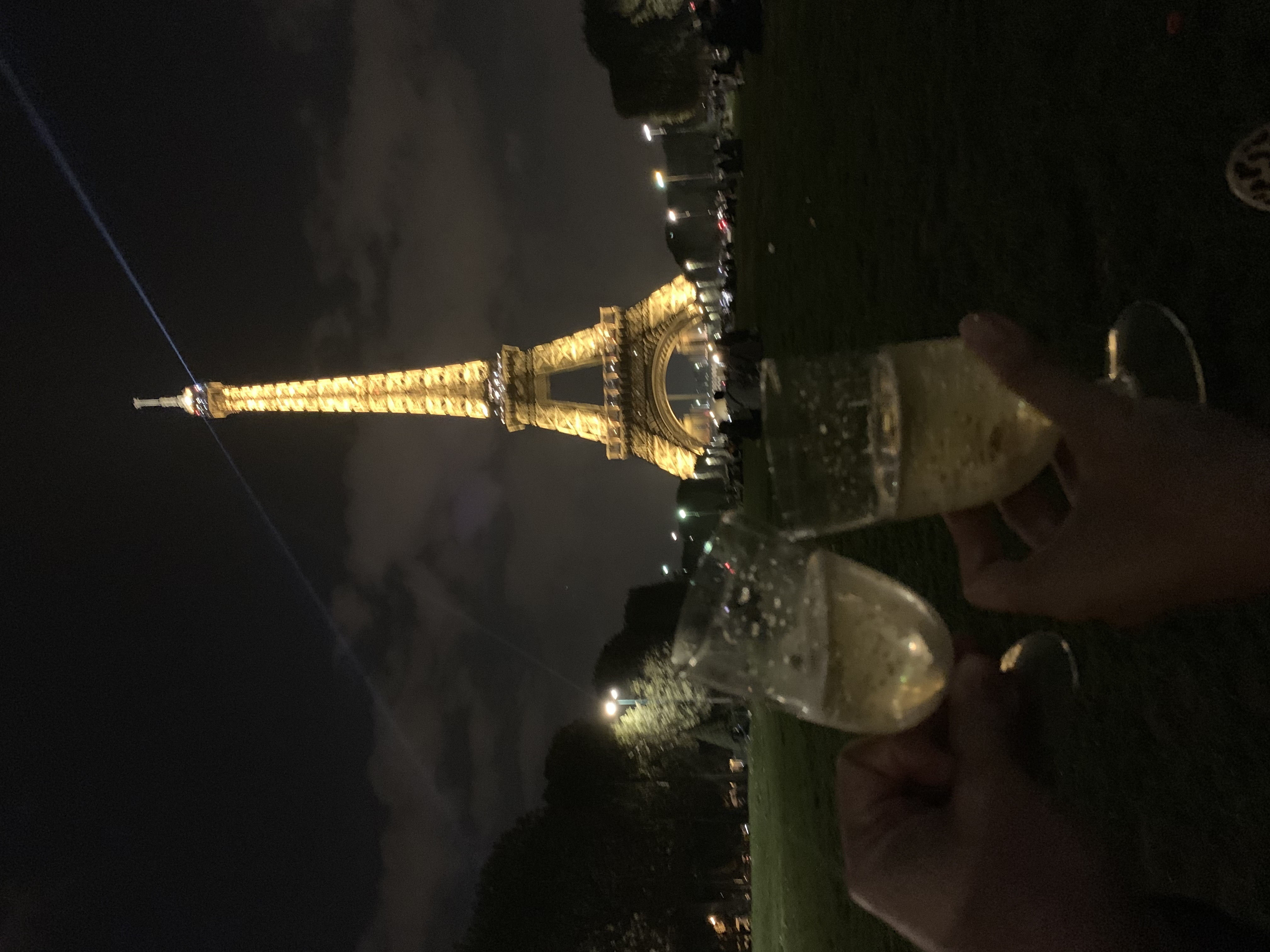 img 2625 - Paris Travel Guide