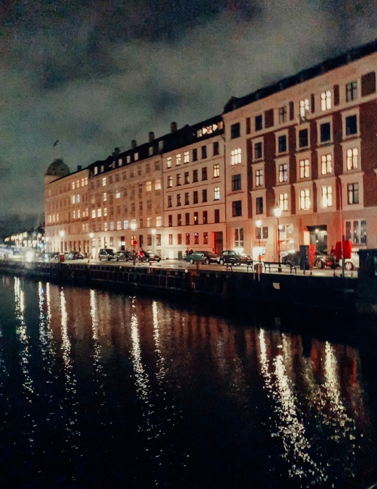 img 3079 - Travel Tips: Copenhagen