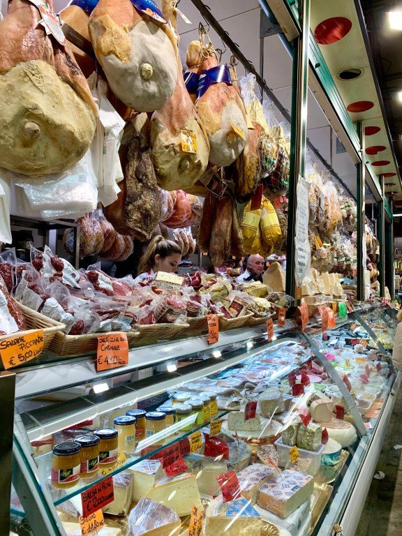 img 3830 1 768x1024 - Truffle Lovers Tour in Florence