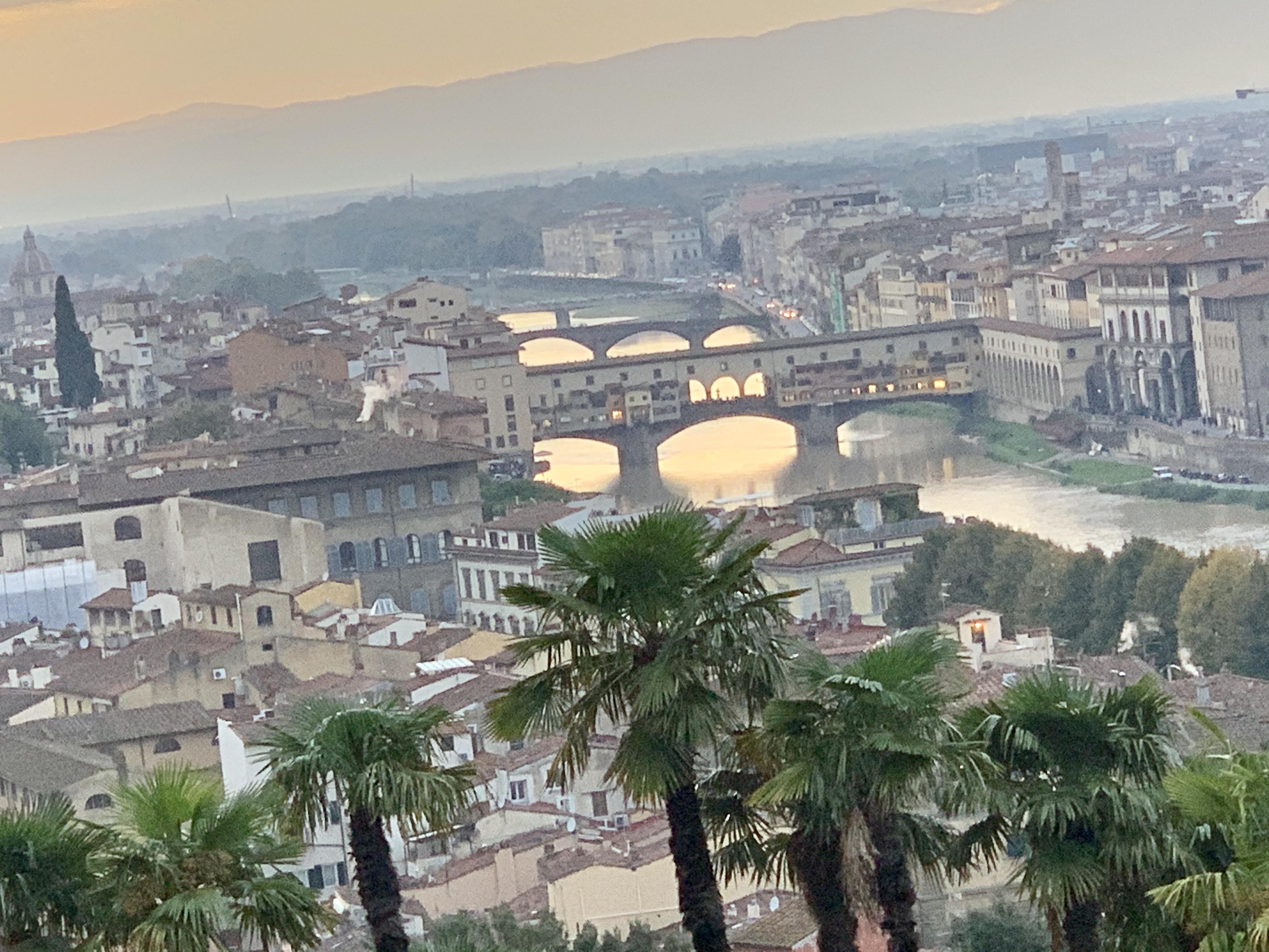 img 3982 - Florence