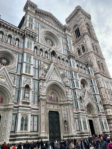 img 4270 768x1024 - Florence