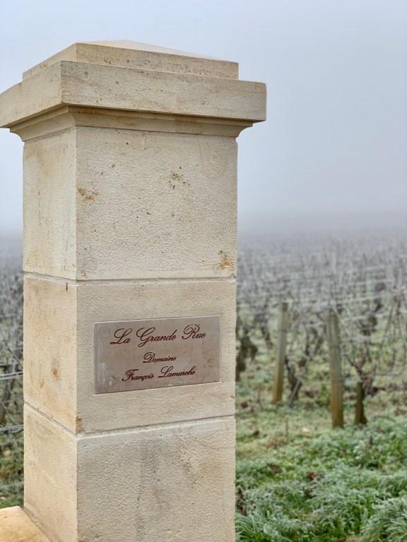 img 5049 768x1024 - Beaune, France