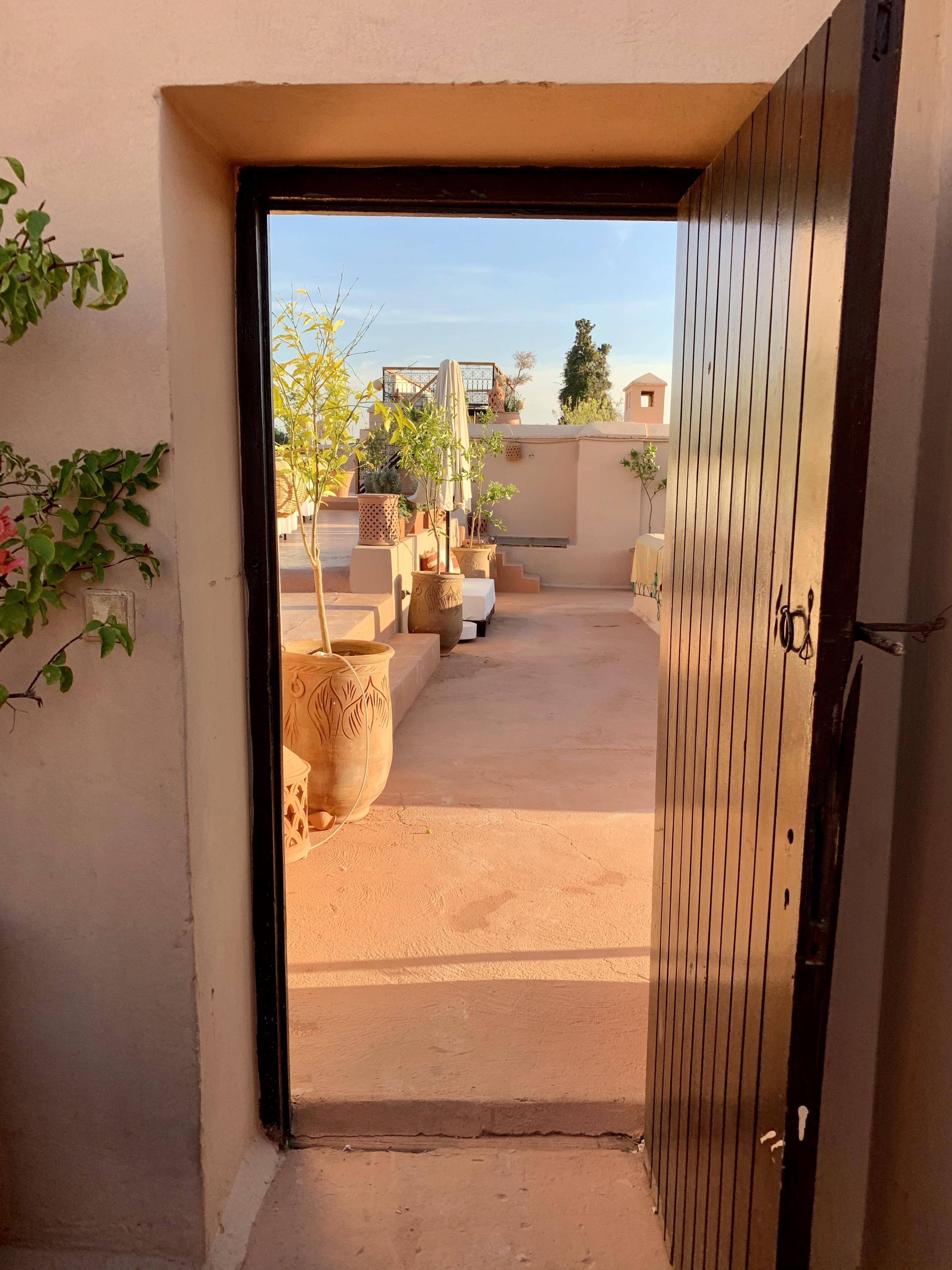 img 5714 - Marrakech, Morocco