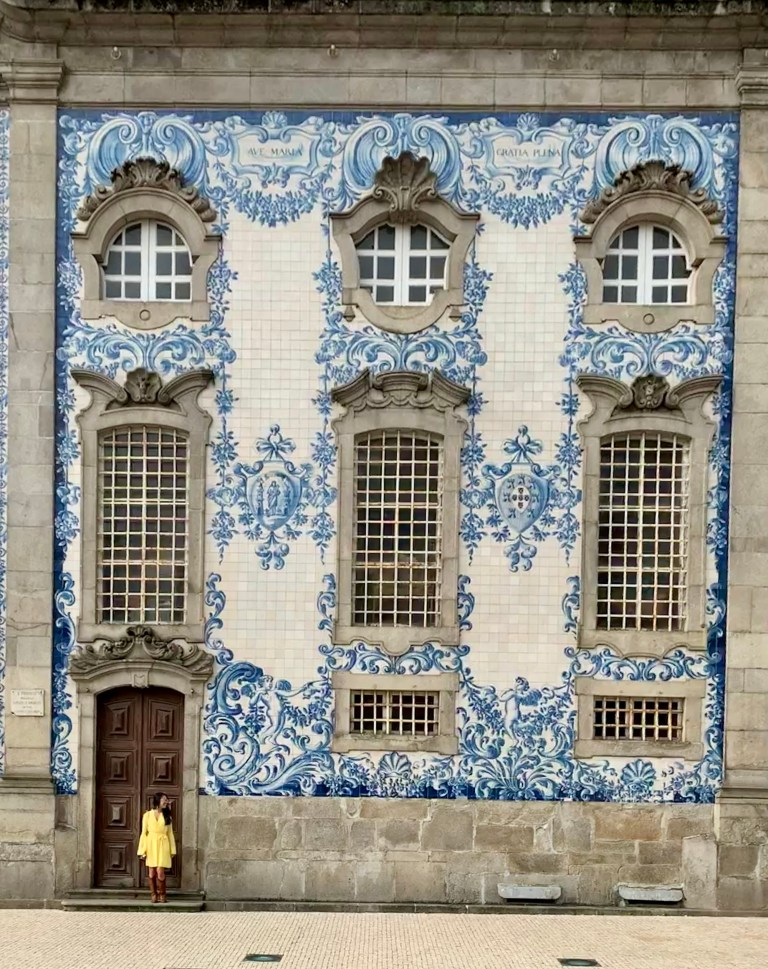 img 1125 - Visit Porto, Portugal in the Winter