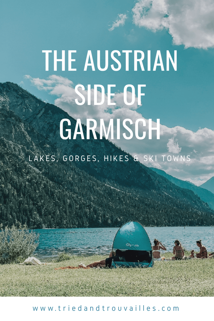 untitled design 2 - Austrian Side of Garmisch