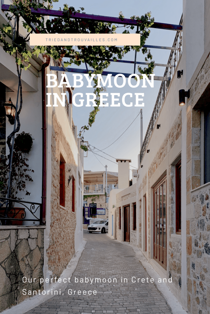 untitled design 1 - Babymoon in Greece