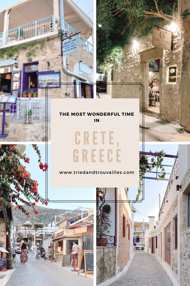 untitled design 4 - Crete, Greece