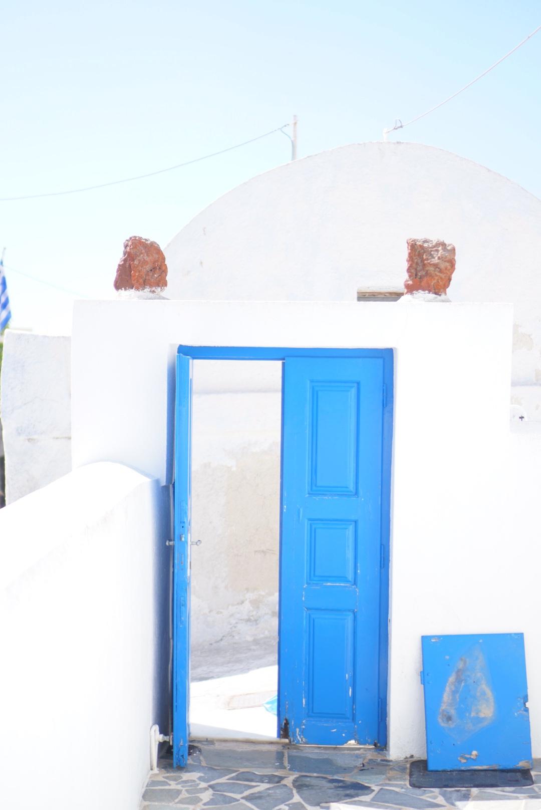 dsc01475 - A Few Days in Santorini
