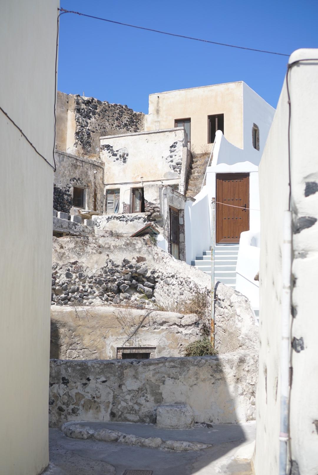 dsc01484 - A Few Days in Santorini