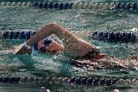 swim-technique