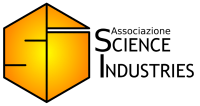 Associazione Science Industries