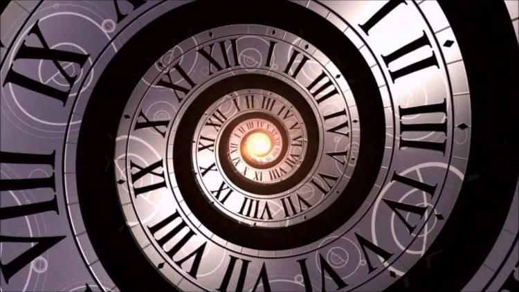 time_traveler_0: viaggi nel tempo