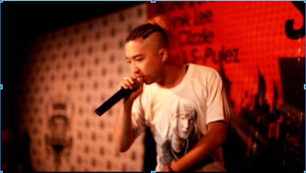 Screenshot-2018-5-28 [Underground] Choi vs Kancc Nhạc Rap và chuyện Ẩu Đả