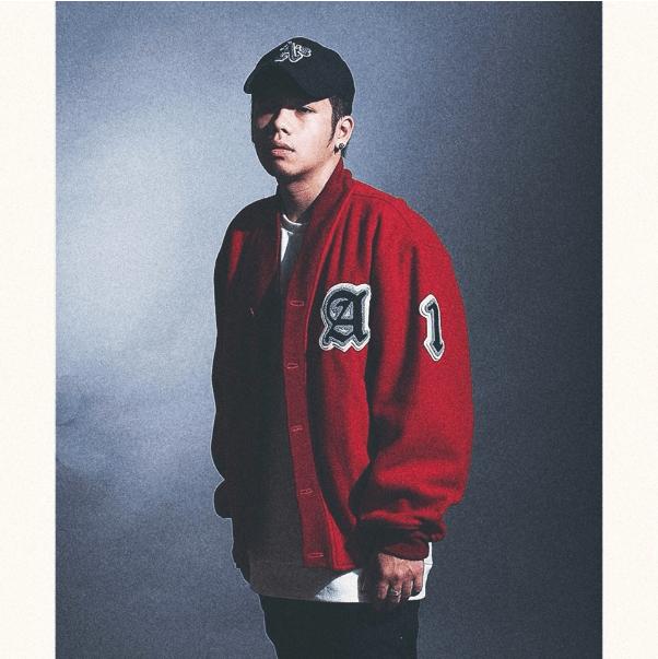 Screenshot-2018-5-28 [Underground] Choi vs Kancc Nhạc Rap và chuyện Ẩu Đả(4)